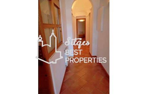 sitges-best-properties-174201904280833218