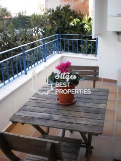 sitges-best-properties-195201904280848430