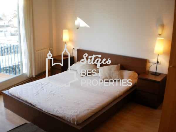 sitges-best-properties-1952019042808484311