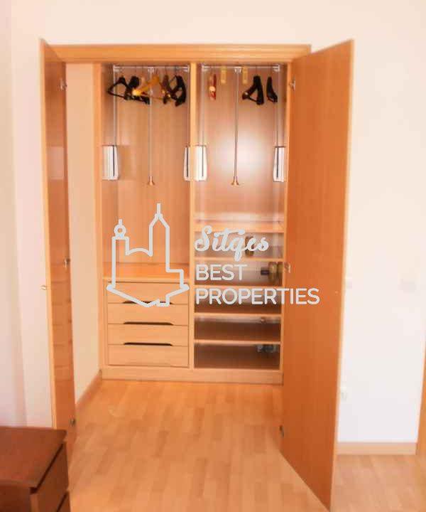 sitges-best-properties-1952019042808484312