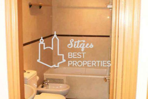 sitges-best-properties-1952019042808484313