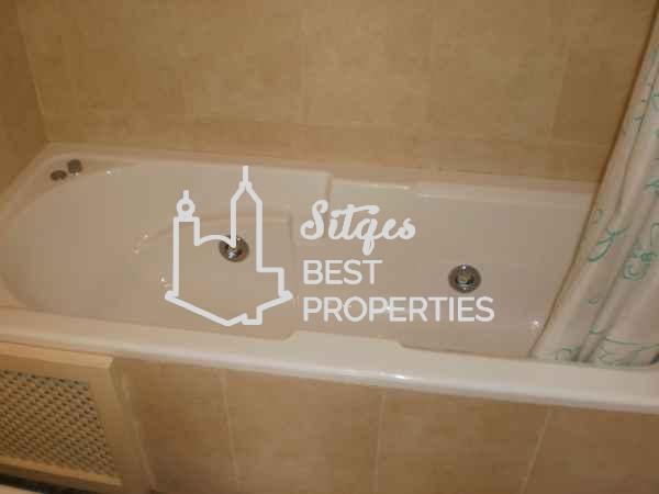 sitges-best-properties-1952019042808484314