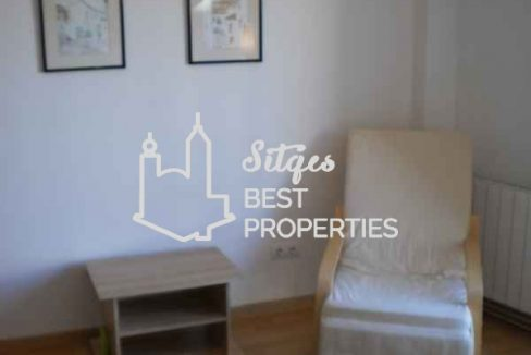 sitges-best-properties-1952019042808484316