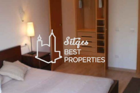 sitges-best-properties-1952019042808484317