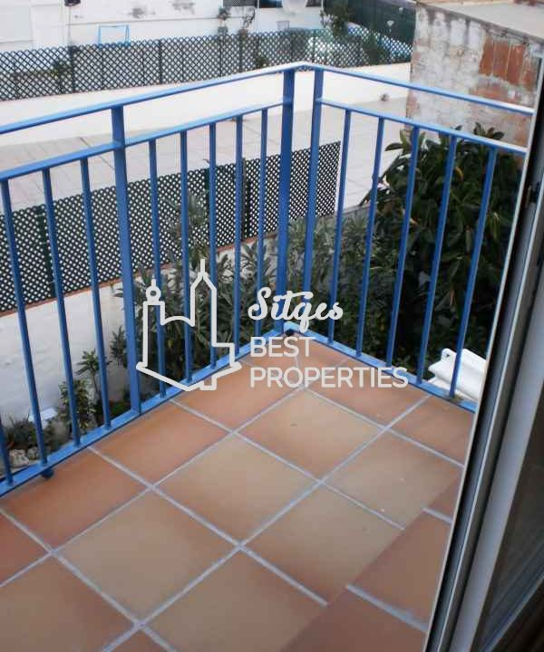 sitges-best-properties-1952019042808484318