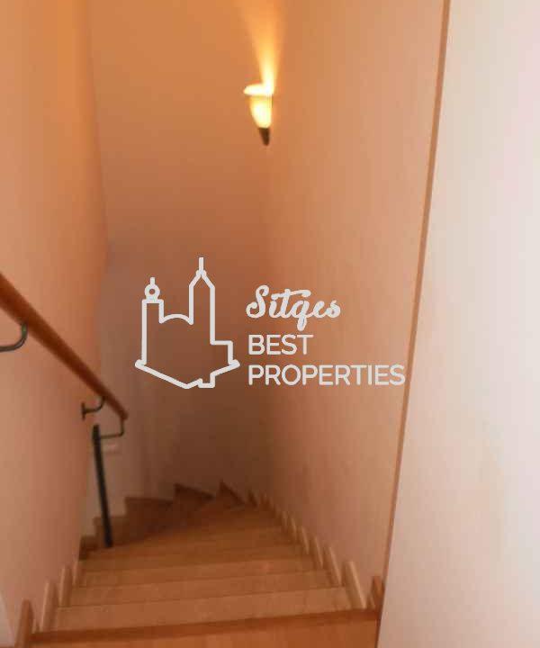 sitges-best-properties-1952019042808484319
