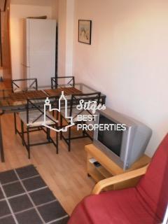 sitges-best-properties-195201904280848432