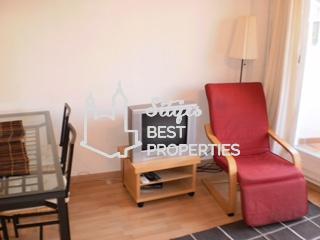 sitges-best-properties-195201904280848433