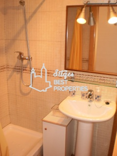sitges-best-properties-195201904280848434