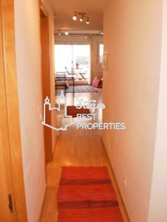 sitges-best-properties-195201904280848435