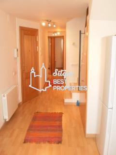 sitges-best-properties-195201904280848436
