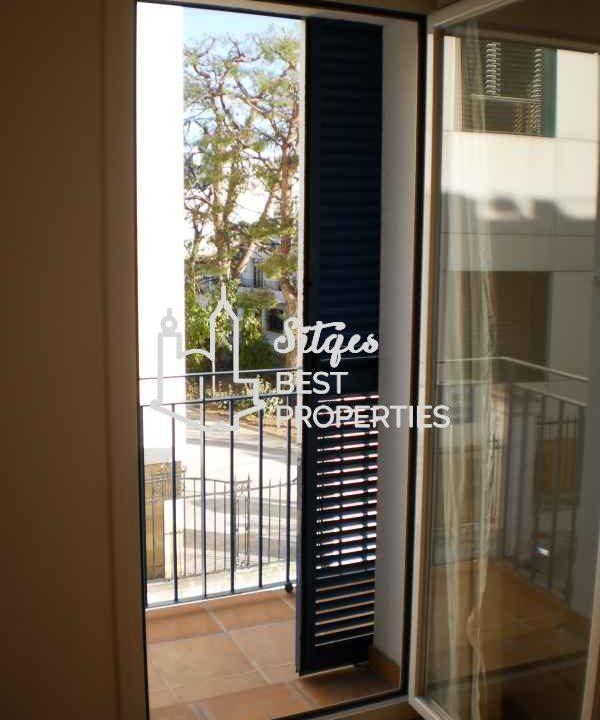 sitges-best-properties-195201904280848437