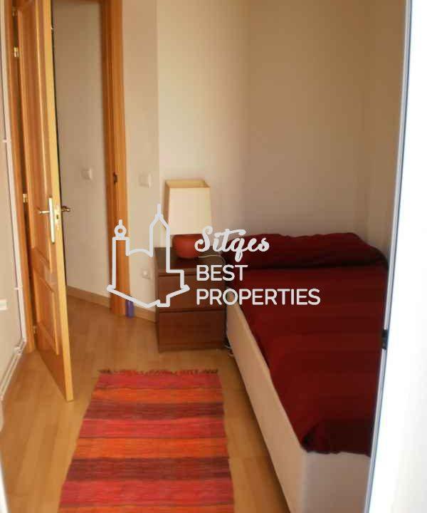 sitges-best-properties-195201904280848438