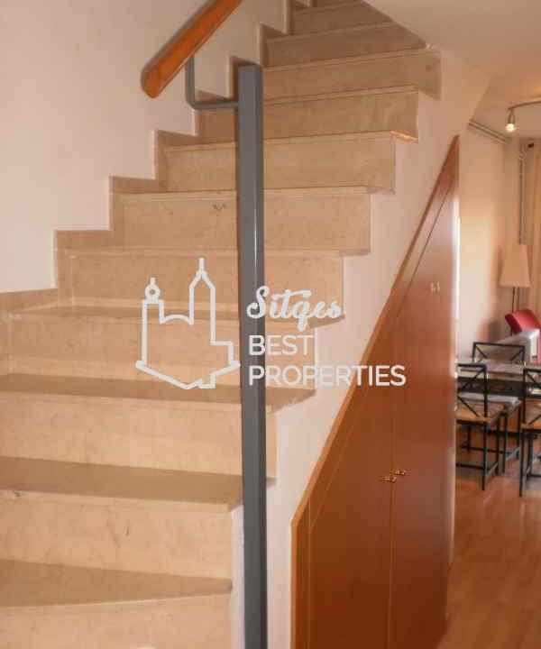 sitges-best-properties-195201904280848439