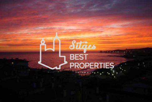 sitges-best-properties-206201904280850431