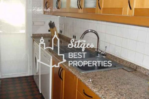 sitges-best-properties-2062019042808504312