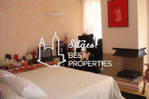 sitges-best-properties-2062019042808504313
