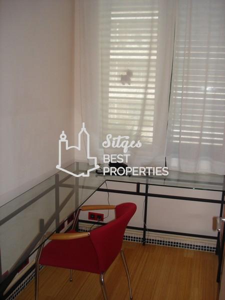sitges-best-properties-2062019042808504314