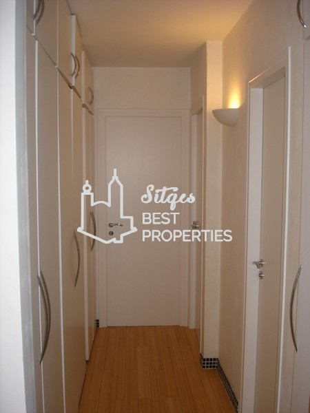 sitges-best-properties-2062019042808504315