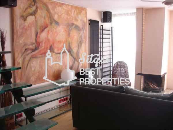 sitges-best-properties-206201904280850432