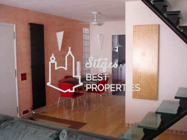 sitges-best-properties-206201904280850433