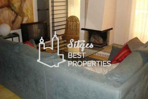 sitges-best-properties-206201904280850434