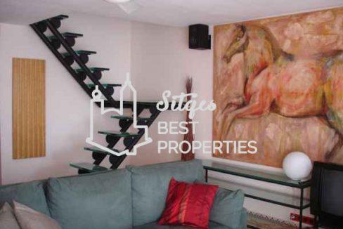 sitges-best-properties-206201904280850435
