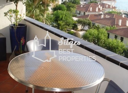 sitges-best-properties-206201904280850436