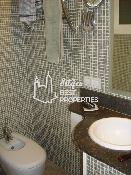 sitges-best-properties-206201904280850437
