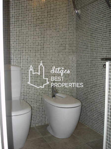 sitges-best-properties-206201904280850438