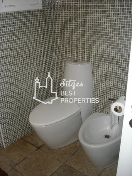 sitges-best-properties-206201904280850439