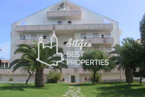 sitges-best-properties-212201904280852370