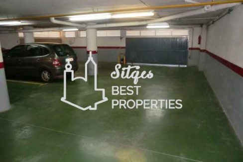 sitges-best-properties-2122019042808523711