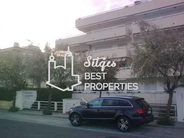 sitges-best-properties-212201904280852373
