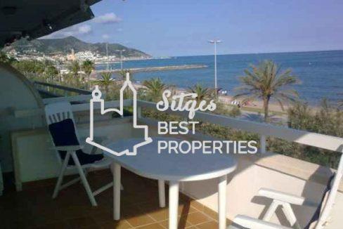 sitges-best-properties-212201904280852374