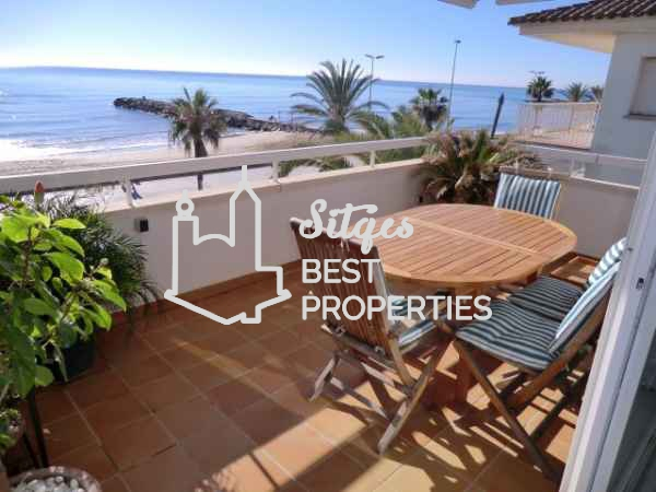 sitges-best-properties-212201904280852375