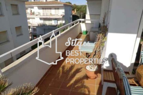 sitges-best-properties-212201904280852376