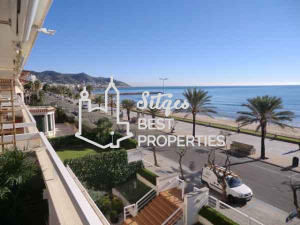 sitges-best-properties-212201904280852377