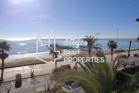 sitges-best-properties-212201904280852378