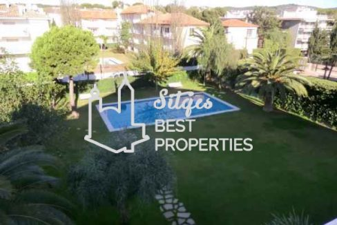 sitges-best-properties-212201904280852379