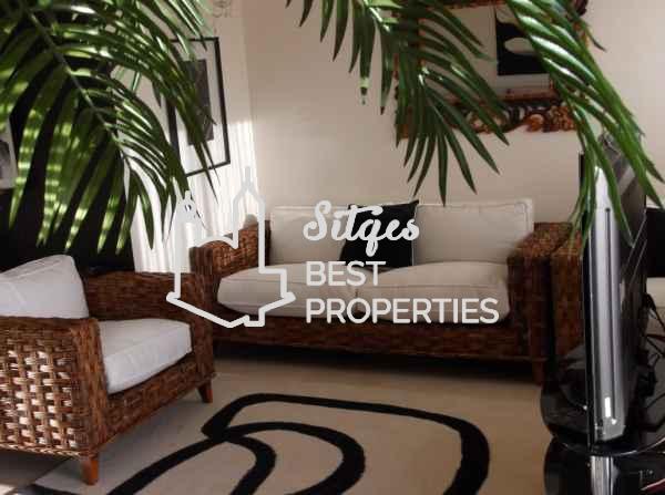 sitges-best-properties-227201904280853171