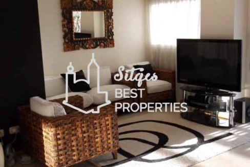sitges-best-properties-227201904280853172