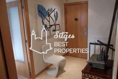 sitges-best-properties-2272019042808531810