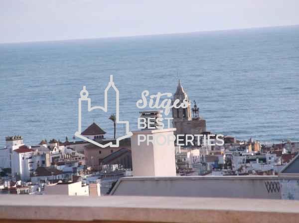 sitges-best-properties-2272019042808531811