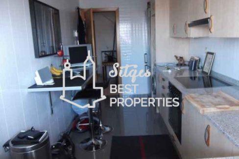 sitges-best-properties-2272019042808531813