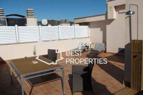 sitges-best-properties-2272019042808531814