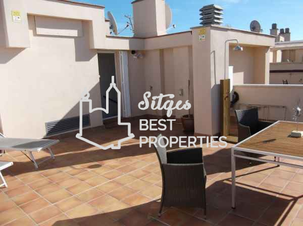 sitges-best-properties-2272019042808531816