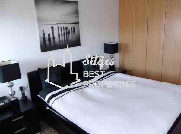 sitges-best-properties-2272019042808531817