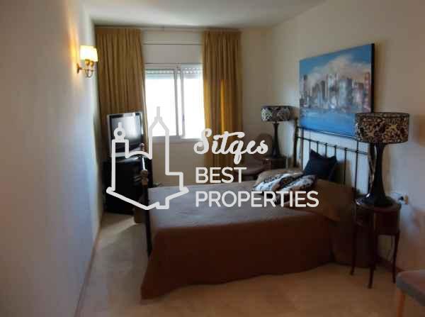 sitges-best-properties-2272019042808531818