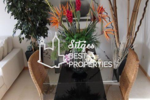 sitges-best-properties-2272019042808531819